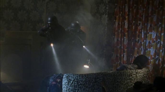 Серіал «Элита спецназа» (2002 – 2006): 688x384