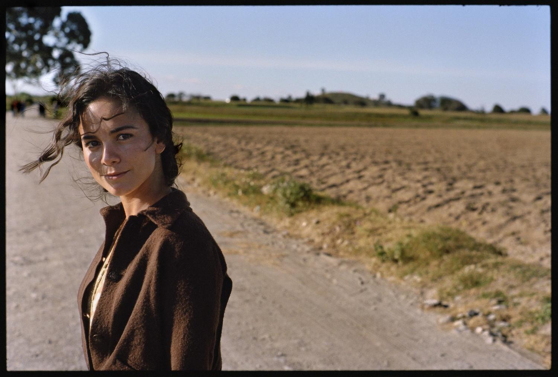 Фильм «На дороге» (2012): Алиси Брага 1500x1014
