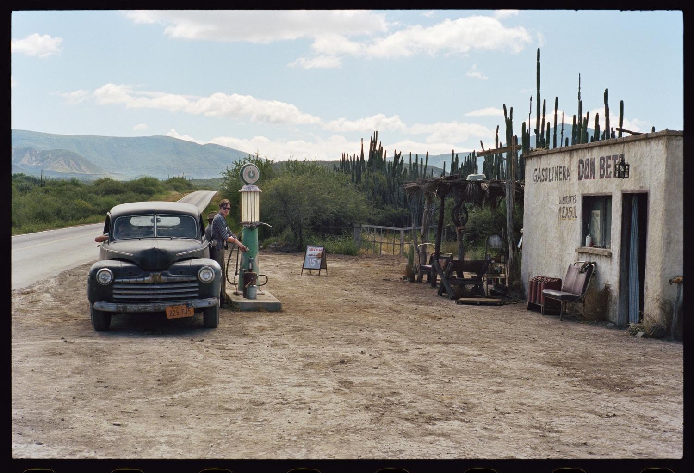 Фильм «На дороге» (2012): 1500x1023