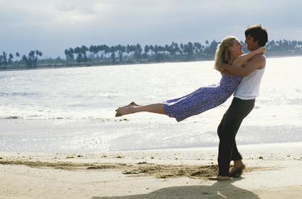 «Брудні танці 2: Гаванські ночі» — кадри