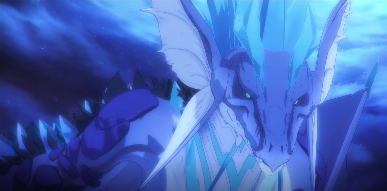 Серіал «Dota: Кров дракона» (2021 – ...): 1500x740