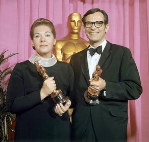 «46-я церемония вручения премии «Оскар»» — кадри