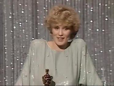 «55-я церемония вручения премии «Оскар»» — кадри