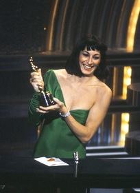 «58-я церемония вручения премии «Оскар»» — кадри