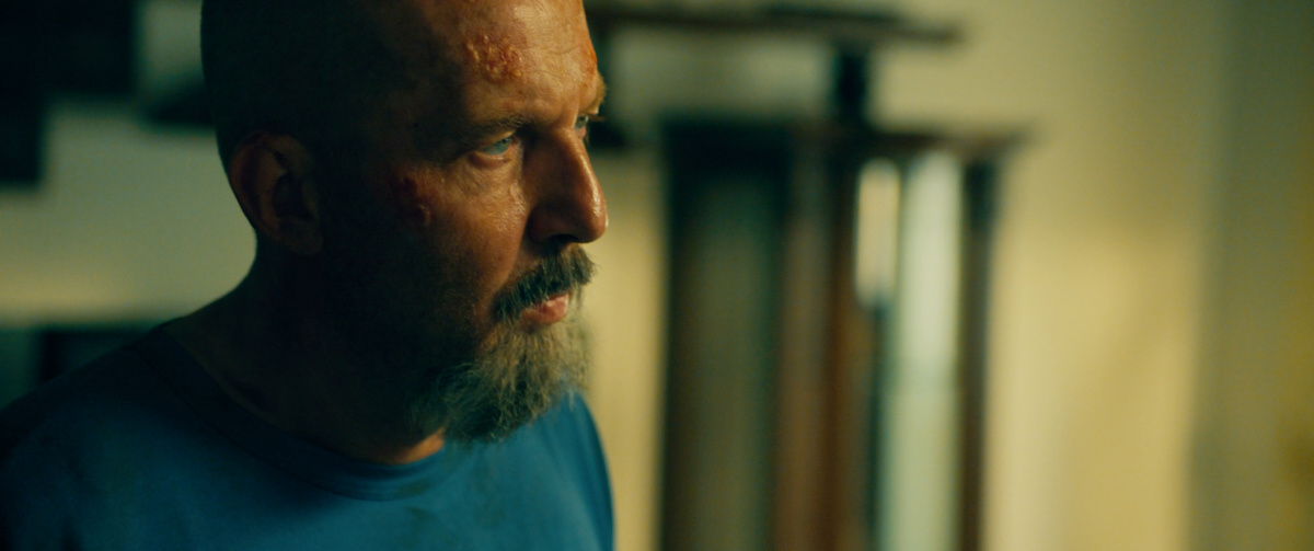 Просмотры трейлера к фильму «Шугалей-3. Возвращение» стремительно ползут вверх