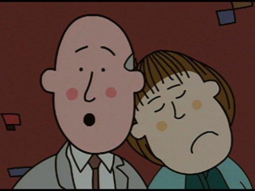 Серіал «История Трейси Бикер» (2002 – 2006): 1 сезон, 9 епізод — «Bad Peter» 500x375