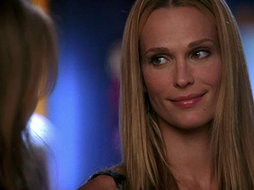 Серіал «Лас Вегас» (2003 – 2008): 4 сезон, 8 епізод — «Белое Рождество» (White Christmas) 500x375