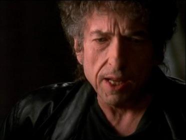 «Нет пути назад: Боб Дилан» — кадры