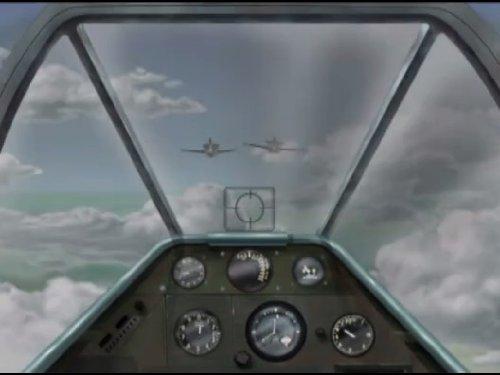 Сериал «Гетто» (2005 – 2014): 1 сезон, 13 эпизод — «Лётчики» (Wingmen) 500x375