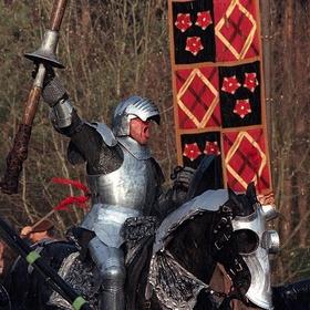«Генрих VIII» — кадры