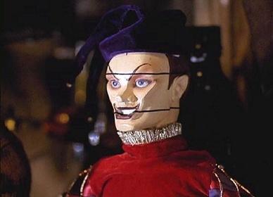 «Володар ляльок: Спадщина» — кадри