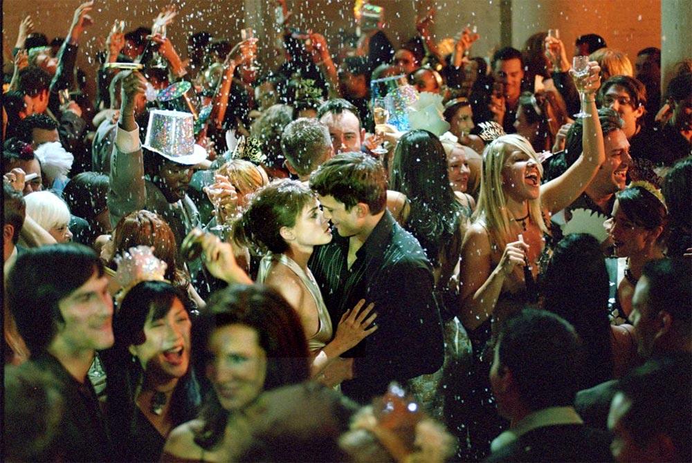 Фильм «Больше, чем любовь» (2005): Аманда Пит, Эштон Кутчер 1000x670
