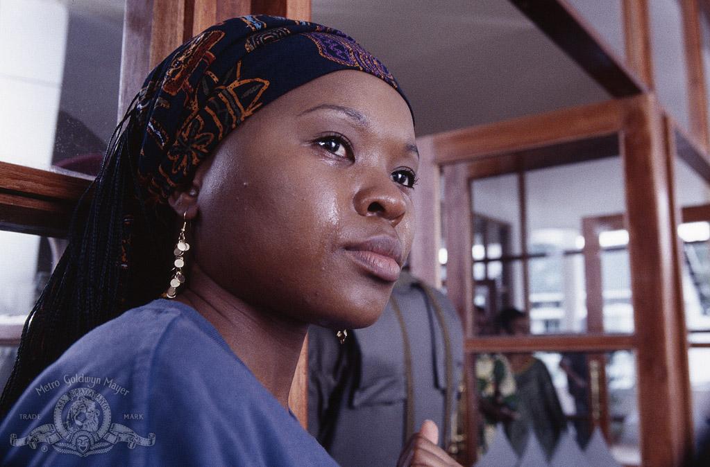 Фільм «Готель «Руанда»» (2004): Рози Мотене 1023x674