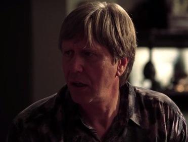 «CSI: Нью-Йорк» — кадри