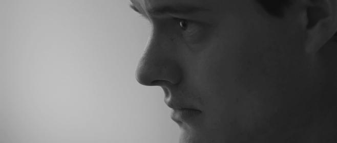 «Контроль» — кадри