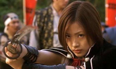 Фільм «Адзуми 2: Смерть или любовь» (2005): 400x240
