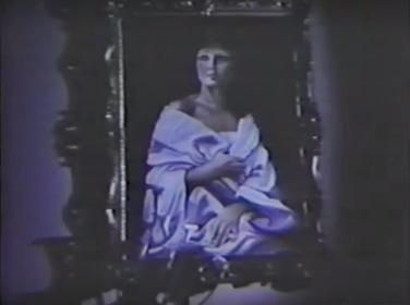 «Три опасные леди» — кадри
