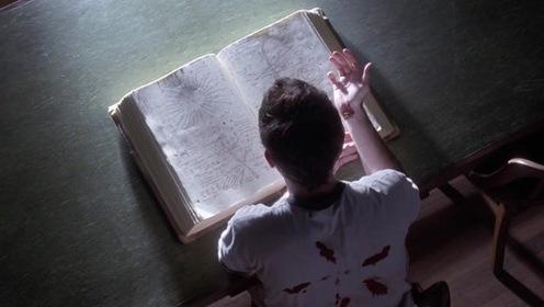 «Майстри жахів» — кадри