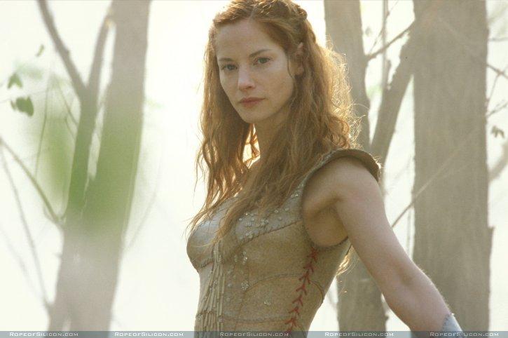 Фільм «Ерагон» (2006): Сієнна Ґіллорі 725x482