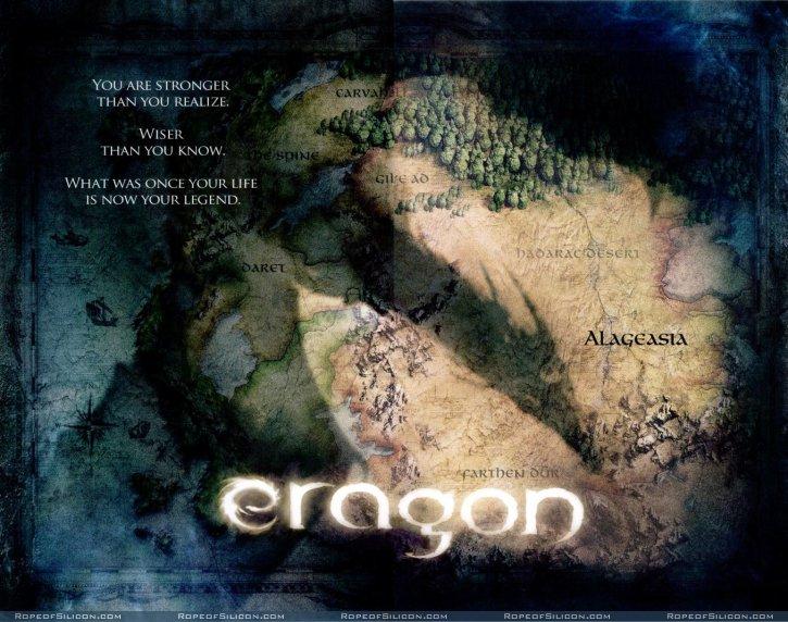 Фільм «Ерагон» (2006): 725x572