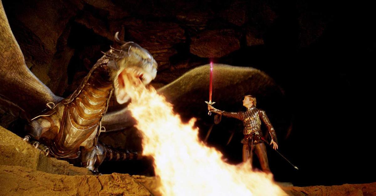 Фільм «Ерагон» (2006): Едвард Спелірс 1200x625