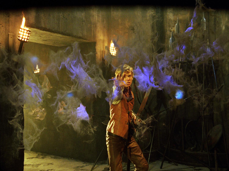 Фільм «Ерагон» (2006): Едвард Спелірс 1500x1122