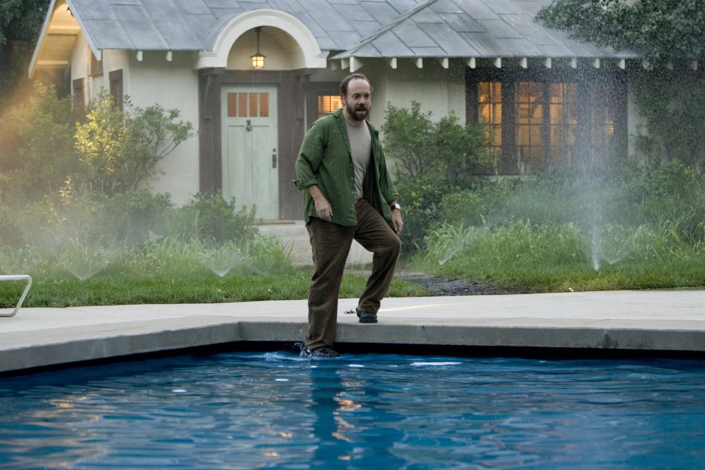 Фільм «Дівчина з води» (2006): Пол Джаматті 1500x1000