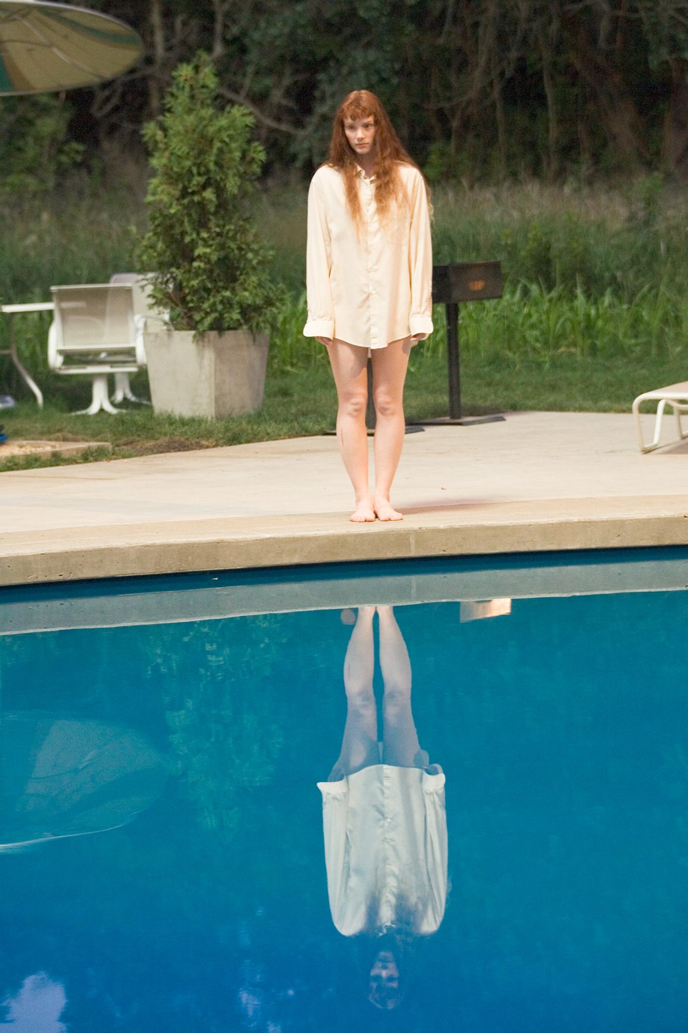Фільм «Дівчина з води» (2006): Брайс Даллас Говард 1365x2048