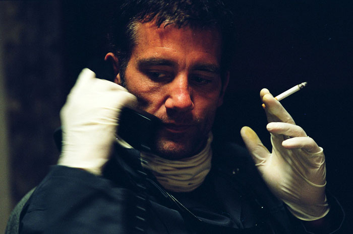 Фільм «Не піймали — не злодій» (2006): Клайв Овен 700x465