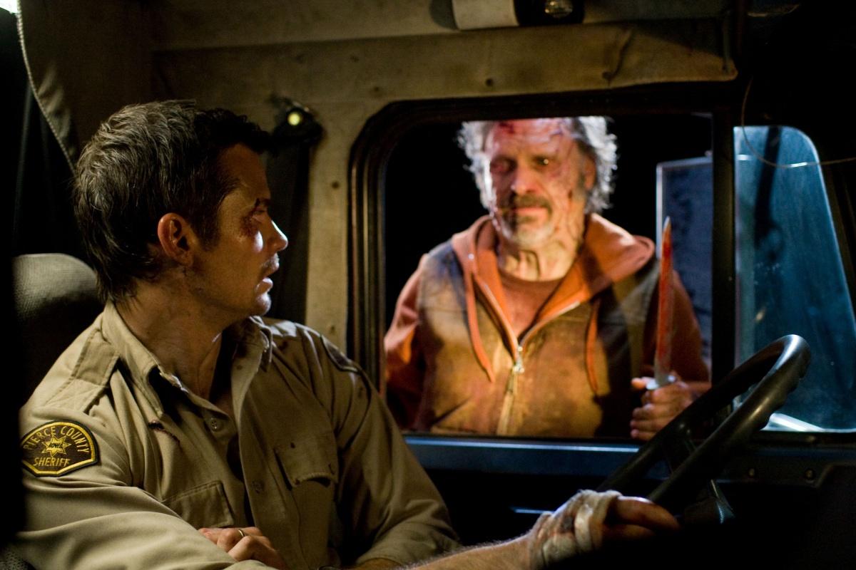 Фільм «Шалені» (2010): Тімоті Оліфант 1200x800