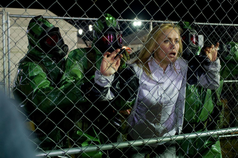 Фільм «Шалені» (2010): Рада Мітчелл 1500x1000