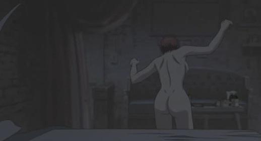 «Горянин: У пошуках помсти» — кадри