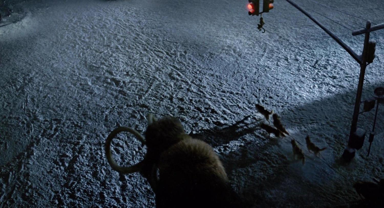 Фильм «Ночь в музее» (2006): 1500x813