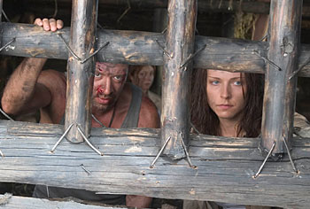 Фильм «Охота на пиранью» (2006): 350x236