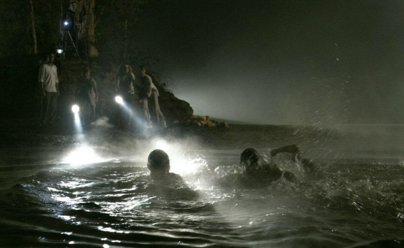 Фильм «Крокодил» (2007): 814x500
