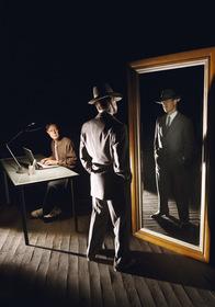 «Ночные кошмары и фантастические видения: По рассказам Стивена Кинга» — кадры