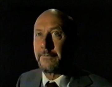 «Театр BBC2» — кадри