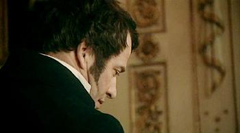 Фільм «Этот красавчик Браммелл» (2006): 350x194