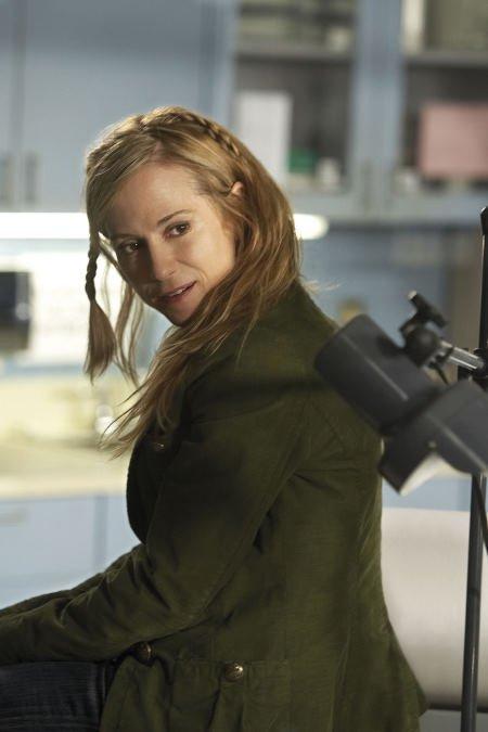 Серіал «Врятувати Грейс» (2007 – 2010): 450x675
