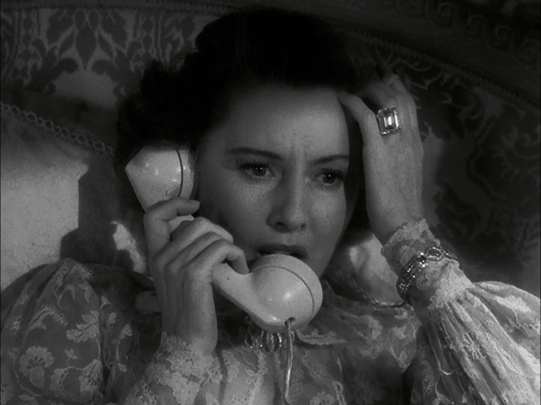 Фильм «Извините, ошиблись номером» (1948): Барбара Стэнвик 1500x1125
