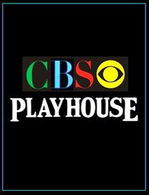«CBS: Театр» — кадри
