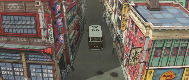 Мультфільм «Залізобетон» (2006): 1500x638