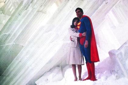 «Супермен 2: Режиссерская версия» — кадры
