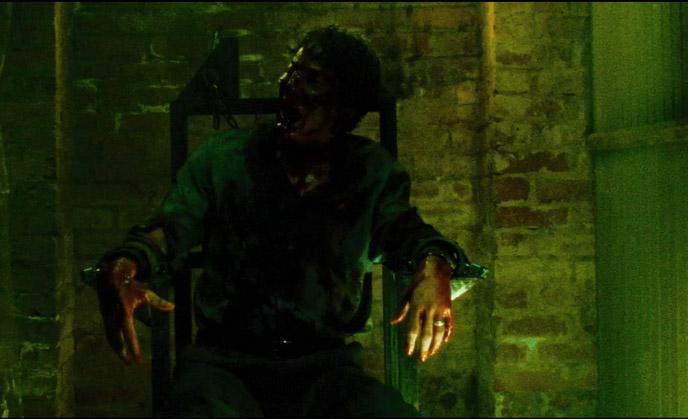 Фільм «Колекціонер» (2009): 688x419