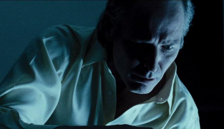 Фільм «Колекціонер» (2009): 720x417