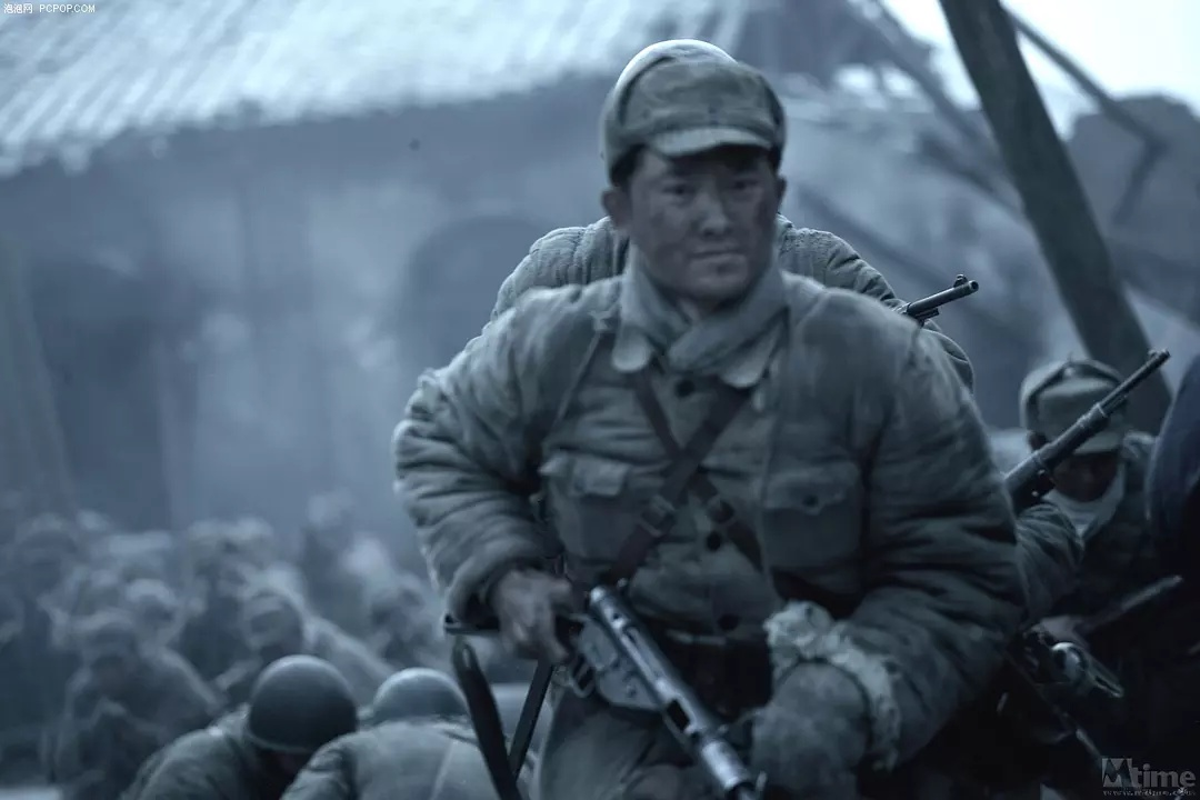 Фильм «Во имя чести» (2007): 1080x720