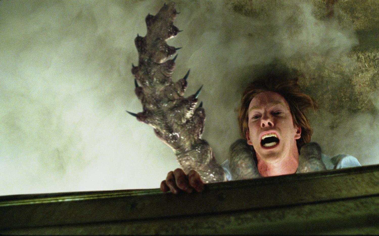 Фільм «Імла» (2007): Кріс Оуен 1500x934