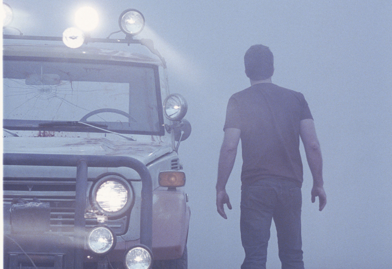 Фільм «Імла» (2007): 1500x1028