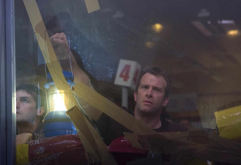 Фільм «Імла» (2007): Томас Джейн 1500x1034