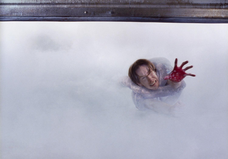 Фільм «Імла» (2007): 1500x1050